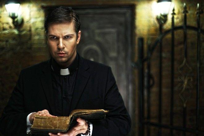 Что общего у повара священника и хирурга Топ профессий среди психопатов