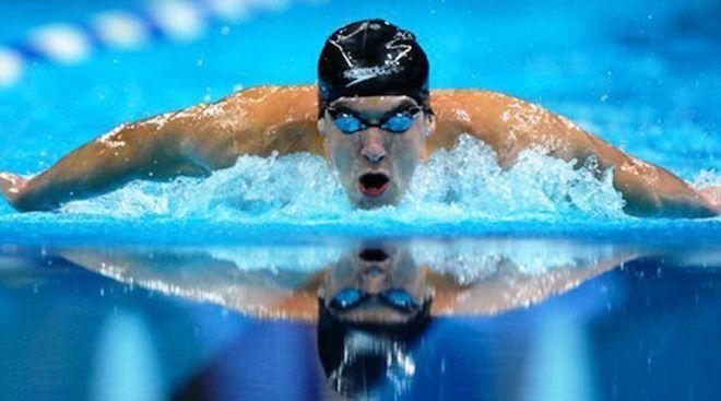 Нереальные спортивные рекорды, которые побить невозможно