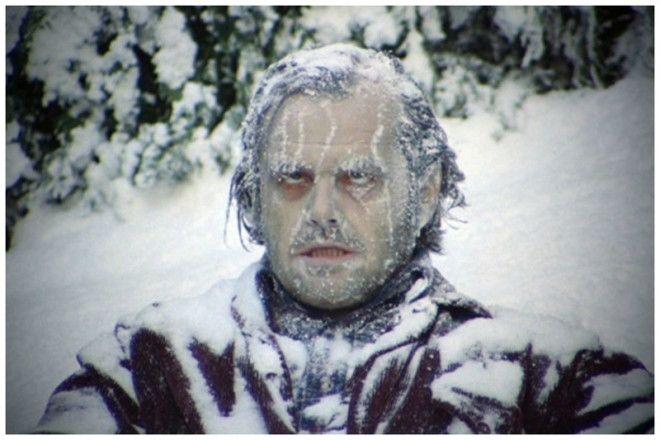 Жара или холод что опаснее для организма