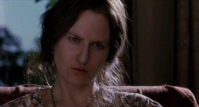 6 лучших фильмов с Николь Кидман основанных на реальных событиях