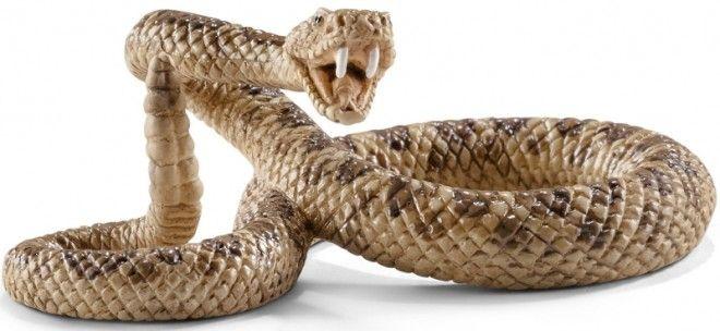 Картинки по запросу гремучая змея арт