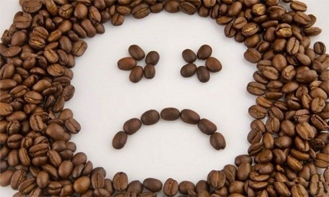 Картинки по запросу запрет кофе