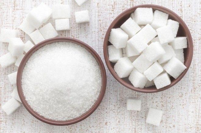 Картинки по запросу Сахар и соль