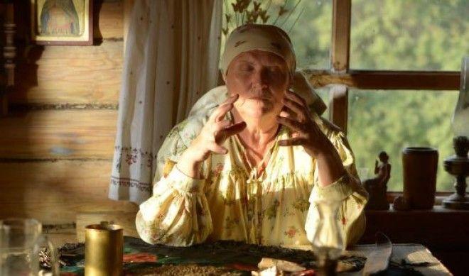 Старушки-целительницы - кладези странных методов лечения