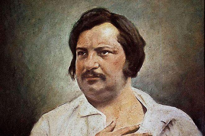 Картинки по запросу Оноре де Бальзак