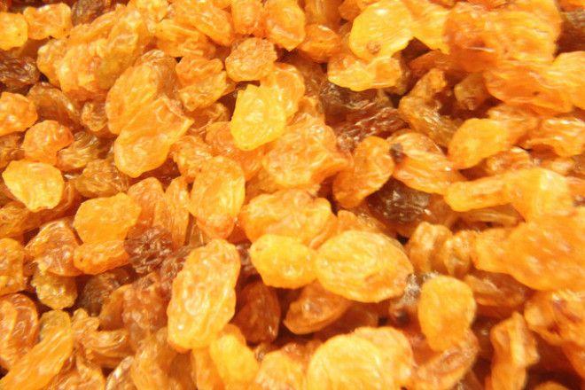 1 Сухофрукты выживание еда запас полезная еда продовольствие продукты советы