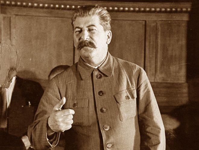 Картинки по запросу смешная привычка сталин