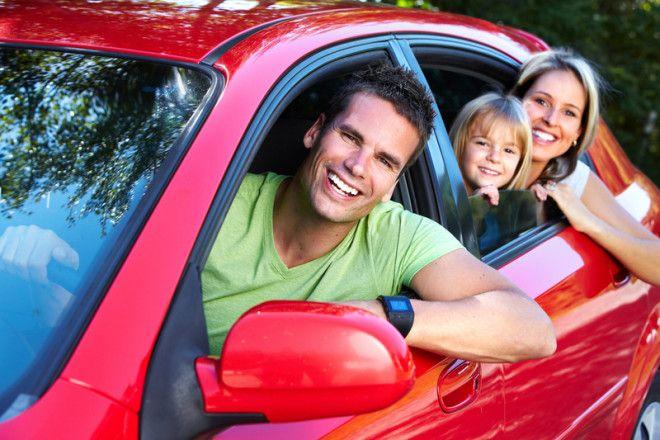 Картинки по запросу что нужно сделать перед автомобильной поездкой