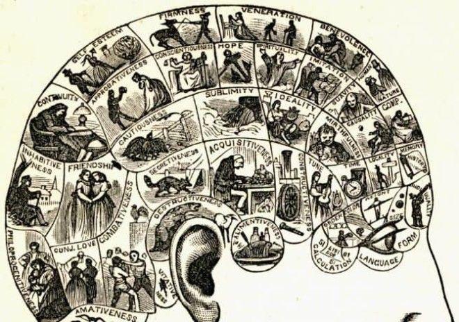15 распространённых мифов которые уже давно необходимо опровергнуть
