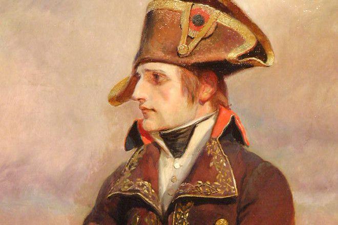 Картинки по запросу Наполеон Бонапарт