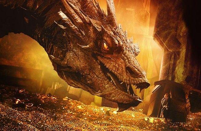 LBПолный дракарис 10 фильмов и сериалов с драконами