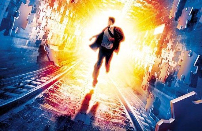 L10 сложных фильмов которые бросают вызов вашему интеллекту