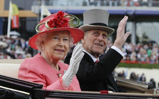 Картинки по запросу королева елизавета Запрет голосовать и занимать политический пост