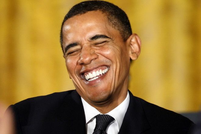 Картинки по запросу Барак Обама