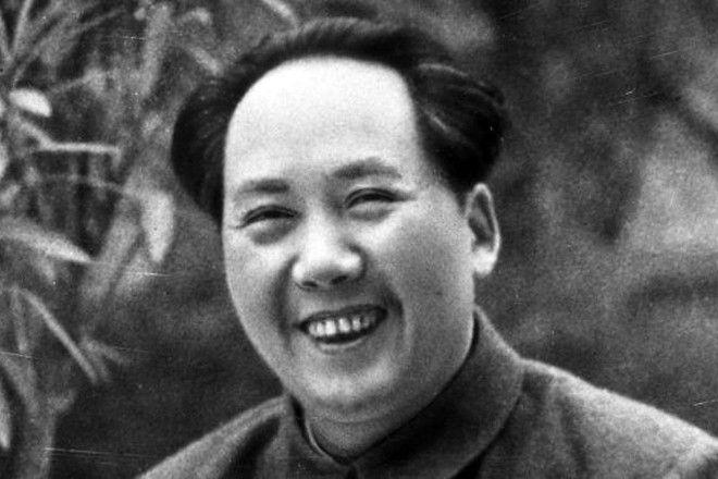 Картинки по запросу Мао Цзедун