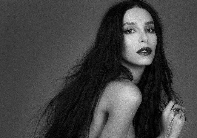 2314 топмоделей транссексуалов которые перевернули мир моды