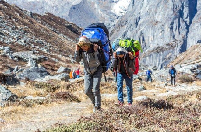 запреты Непала чего нельзя делать в непале