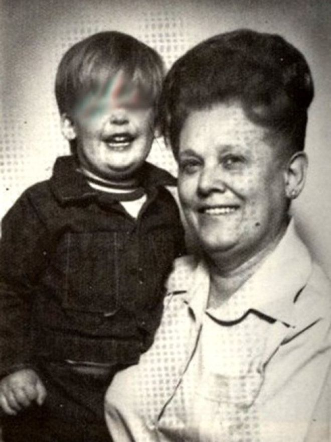 Старушка Доротея Пуэнте и ее пансионат смерти
