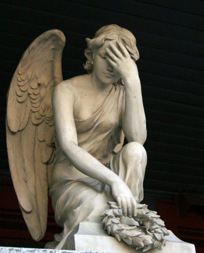 Прощай жестокий мир Самые жуткие и необычные самоубийства в истории