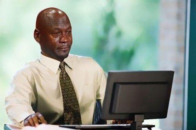 S14 забавных ситуаций на работе которые происходили с каждым