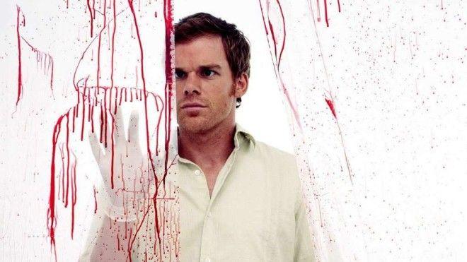 10 сериалов которые не потянут люди с нежной психикой