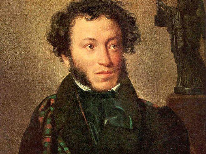 Картинки по запросу Александр Пушкин