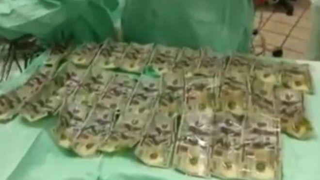 Картинки по запросу Женщина съела 7000 долларов