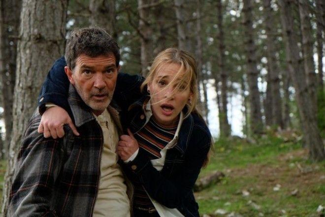 9 фильмов которые держат в напряжении до конца