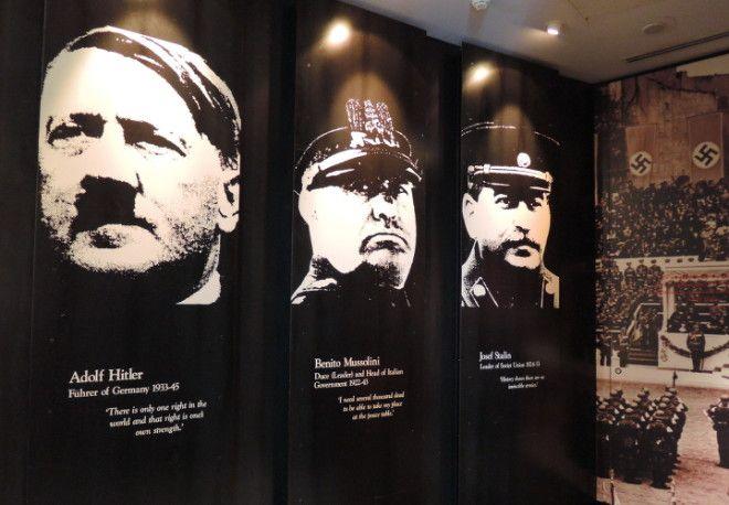 Картинки по запросу Гитлер, Муссолини и Сталин