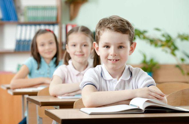 SBКак научить ребенка самостоятельно делать уроки