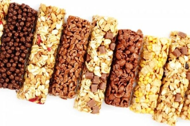 8 Батончикимюсли из сухофруктов и орехов выживание еда запас полезная еда продовольствие продукты советы