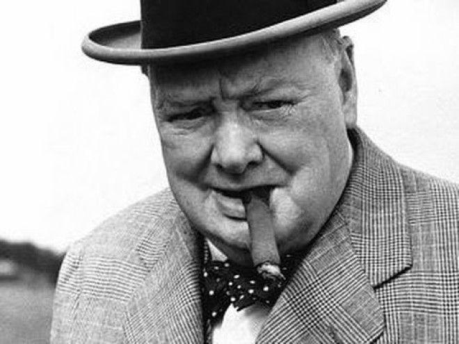 Картинки по запросу Уинстон Черчилль