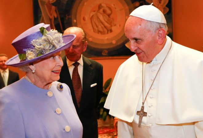 Картинки по запросу королева елизавета католик