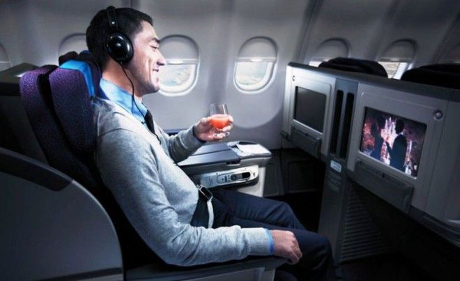 Картинки по запросу алкоголь в самолете