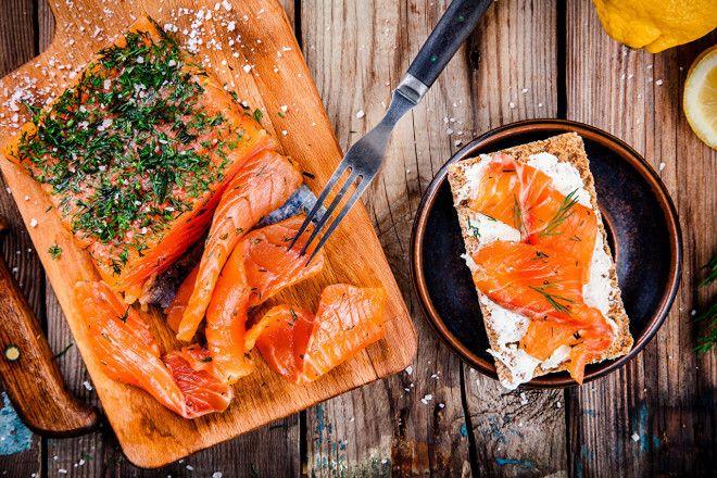 Картинки по запросу рыба еда