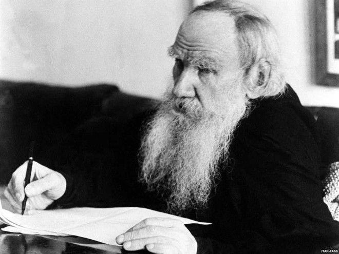 Картинки по запросу Лев Толстой