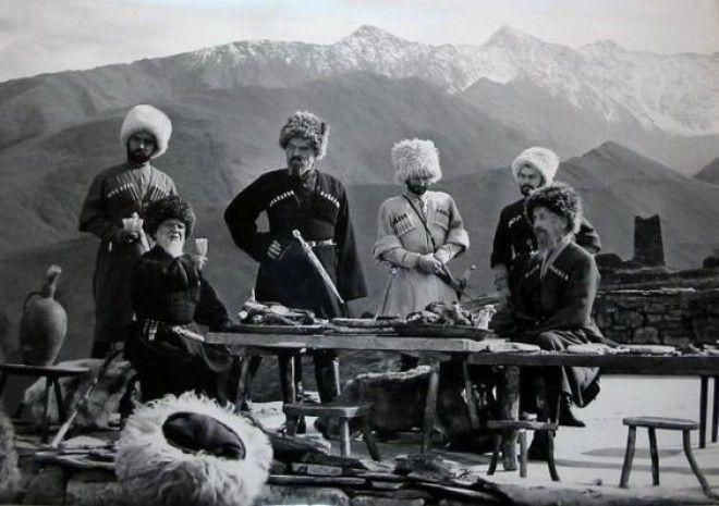 Картинки по запросу чеченцы кодекс чести