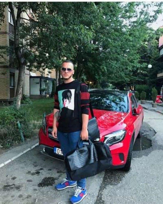 LКак бедствуют мажоры одной из самых слаборазвитых стран Европы Албании