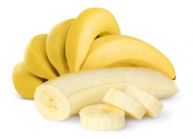 Современный банан гмо овощи факты фрукты