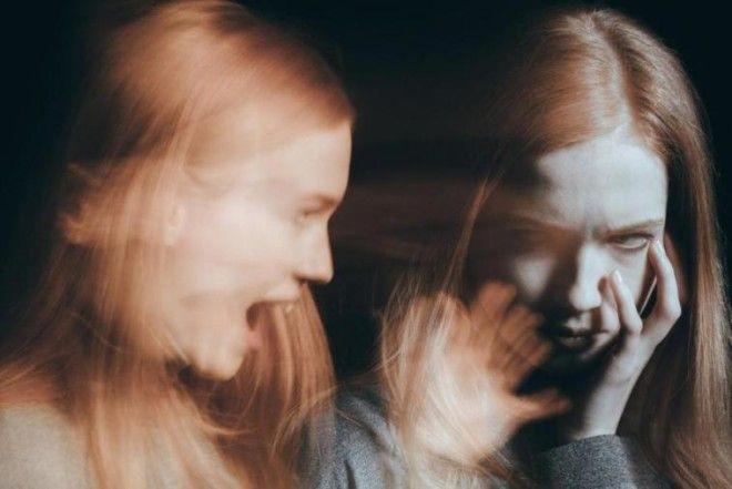 Картинки по запросу голоса в голове шизофрения