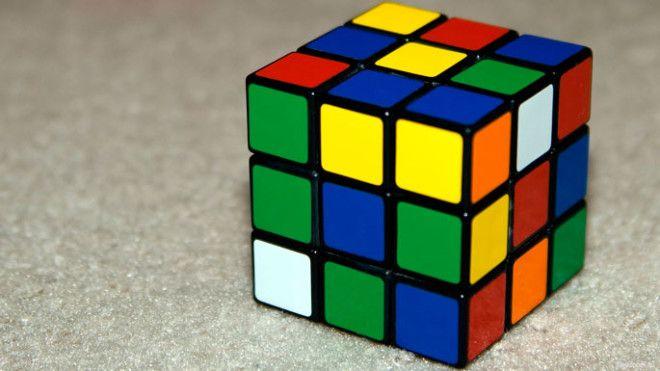 Картинки по запросу кубик Рубика