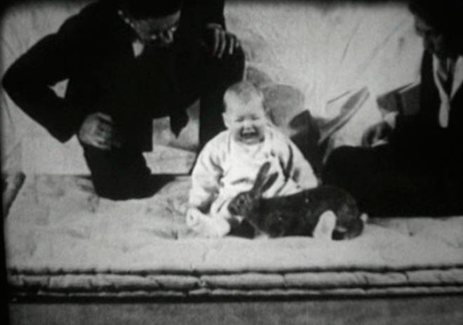 LПсихолог и его любовница мучили ребенка чтобы подтвердить свою теорию