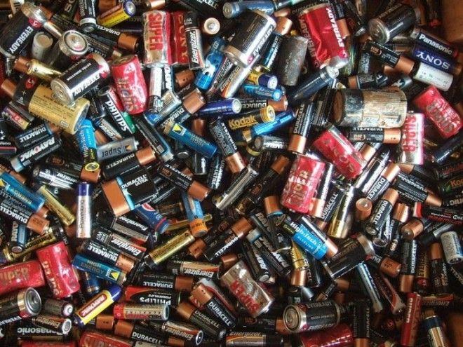 опасные бытовые отходы утилизация опасных отходов не следует выбрасывать в мусорное ведро