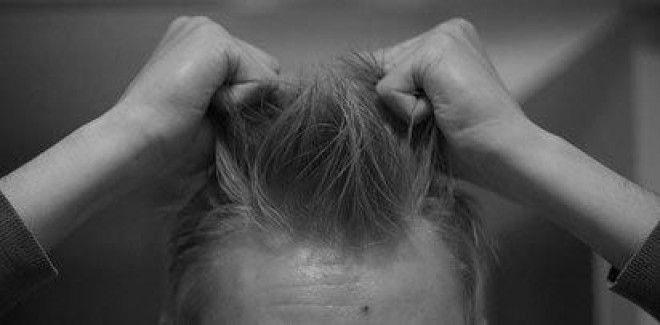 факты о волосах неприятные факты неприятные факты о волосах
