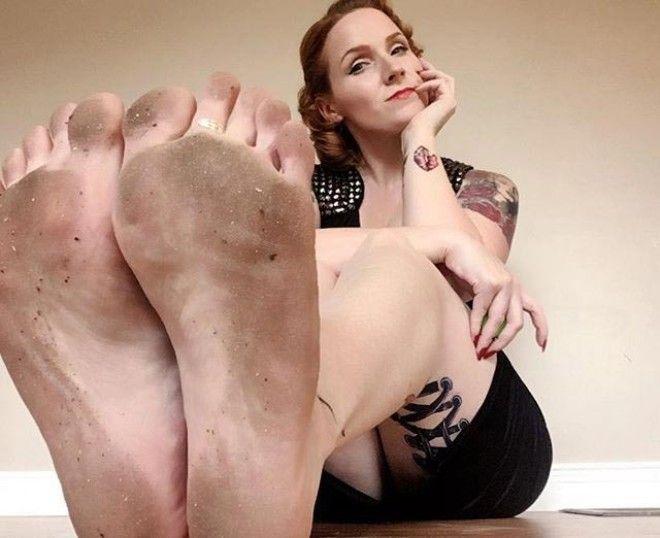 фетиш модель модель ног фотографии ступней женщина фотографии женских ступней
