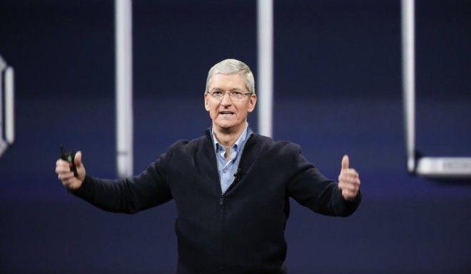 4 Они покупают устройства Apple ради статуса apple люди мир особенность пользователь устройство факт