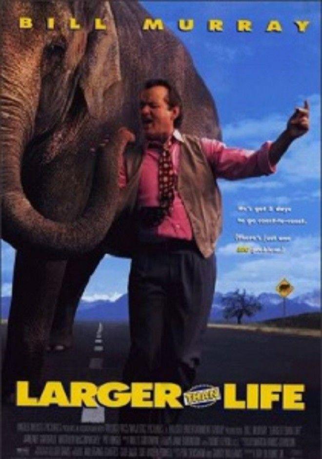 Список лучших иностранных комедий 80-90-х годов