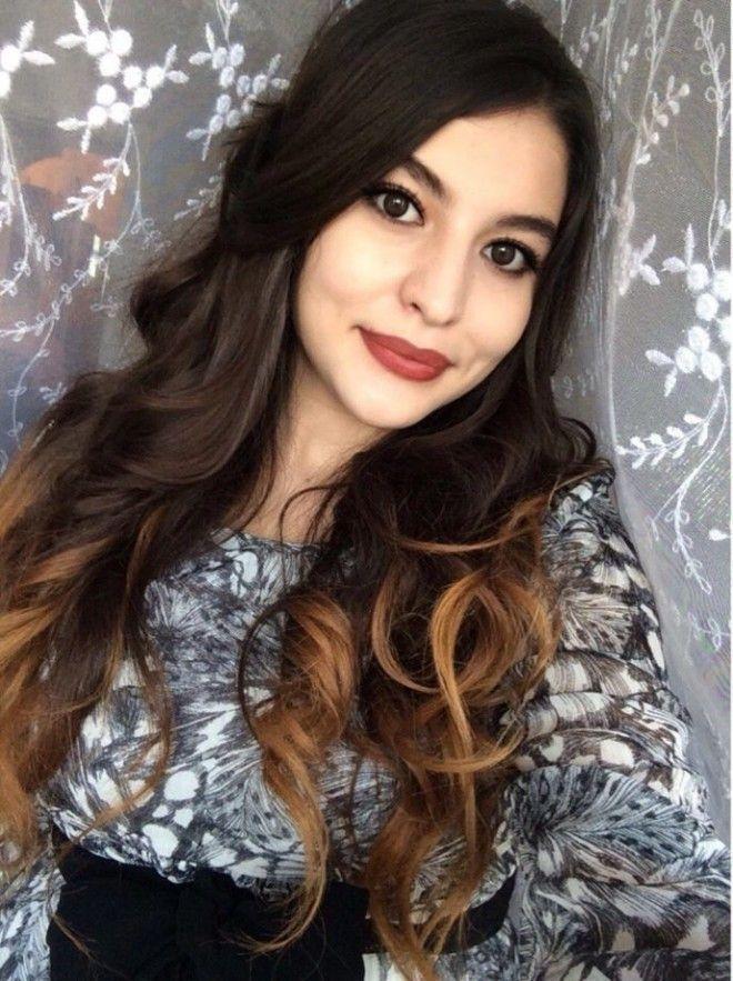 Сексуалные девчонки в таджикистане