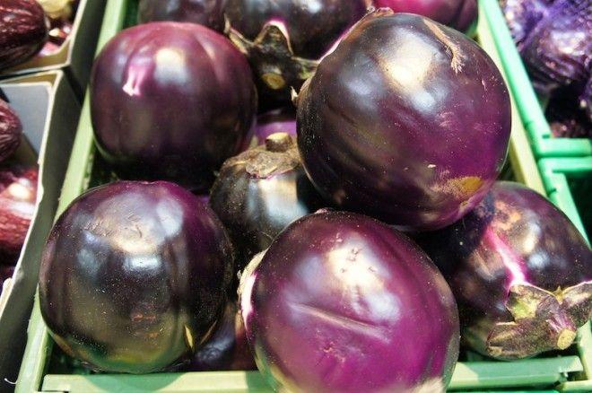 Как привычные нам овощи и фрукты выглядели в древности гмо овощи факты фрукты