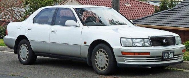 История Toyota от ткацких станков к автомобилям
